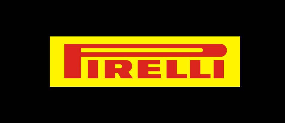 DEREK PIRELLI 4